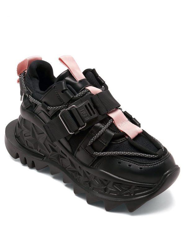 zapatos-de-moda-zapatos-de-mujer-botines-zapatillas-para-mujer-zapatos-de-plataforma-zapatos-online-botines-mujer-zapatos-anuwa-Straps-Black1