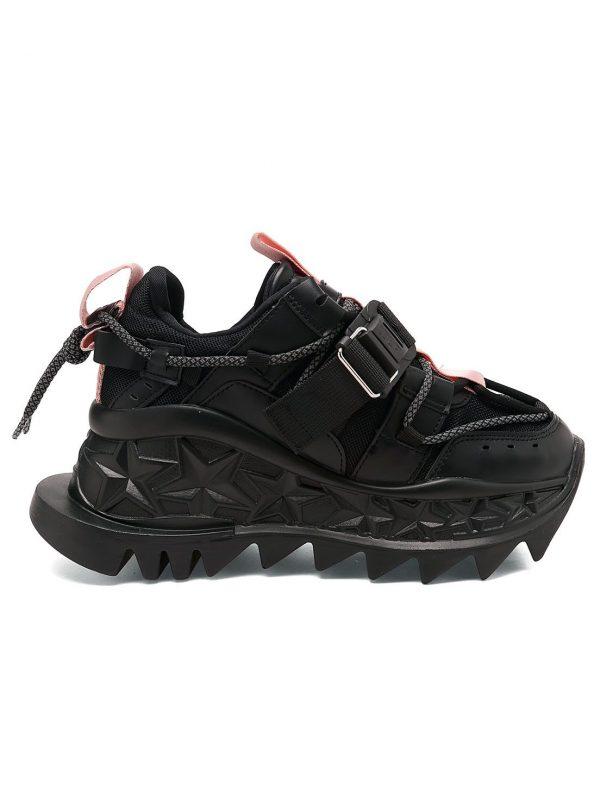 zapatos-de-moda-zapatos-de-mujer-botines-zapatillas-para-mujer-zapatos-de-plataforma-zapatos-online-botines-mujer-zapatos-anuwa-Straps-Black3