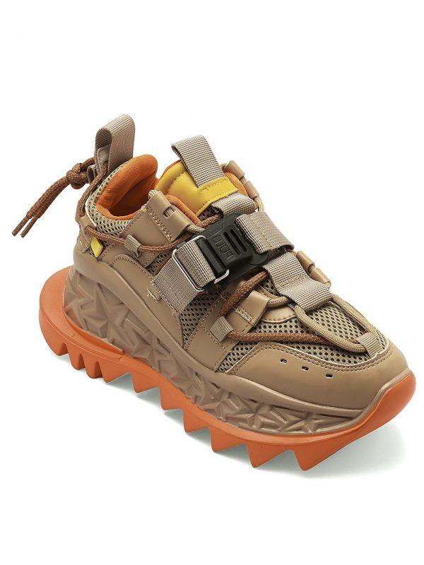 zapatos-de-moda-zapatos-de-mujer-botines-zapatillas-para-mujer-zapatos-de-plataforma-zapatos-online-botines-mujer-zapatos-anuwa-Straps-Naranja1