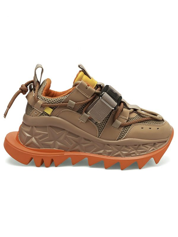 zapatos-de-moda-zapatos-de-mujer-botines-zapatillas-para-mujer-zapatos-de-plataforma-zapatos-online-botines-mujer-zapatos-anuwa-Straps-Naranja3