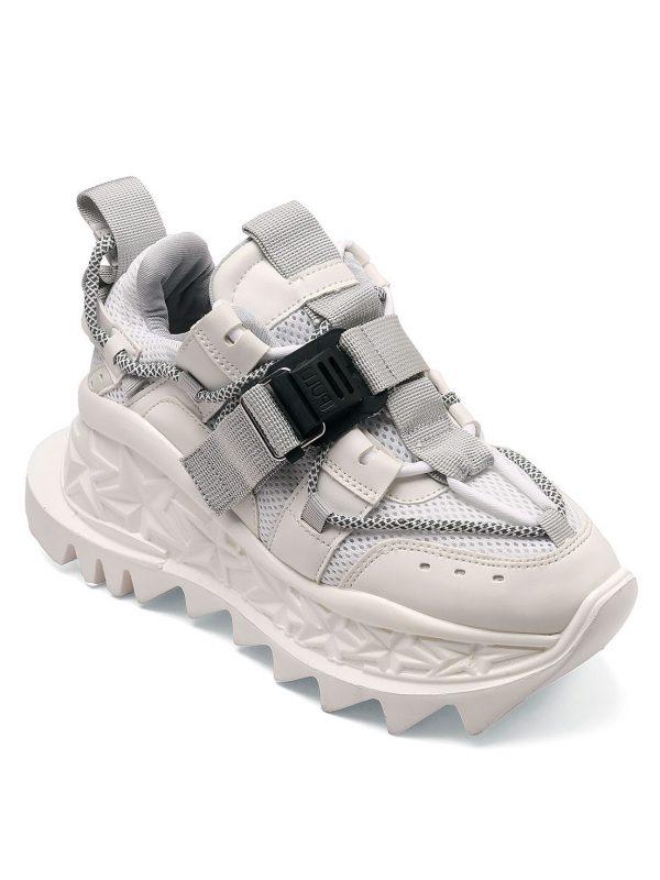 zapatos-de-moda-zapatos-de-mujer-botines-zapatillas-para-mujer-zapatos-de-plataforma-zapatos-online-botines-mujer-zapatos-anuwa-Straps-White1