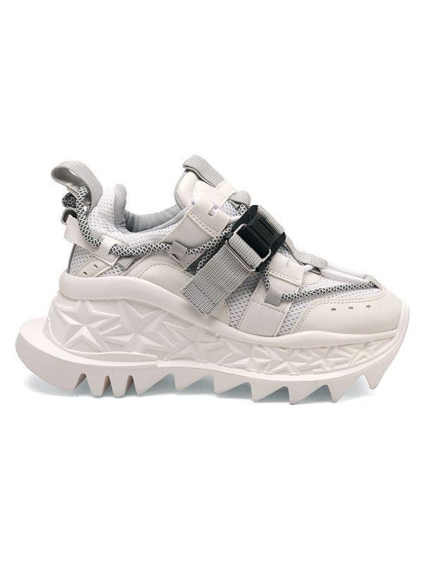 zapatos-de-moda-zapatos-de-mujer-botines-zapatillas-para-mujer-zapatos-de-plataforma-zapatos-online-botines-mujer-zapatos-anuwa-Straps-White3