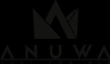 Anuwa