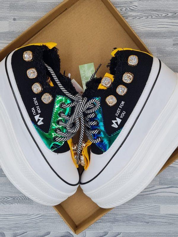 zapatos-de-moda-zapatos-de-mujer-botines-zapatillas-para-mujer-zapatos-de-plataforma-zapatos-online-botines-mujer-zapatos-anuwa-Diamond