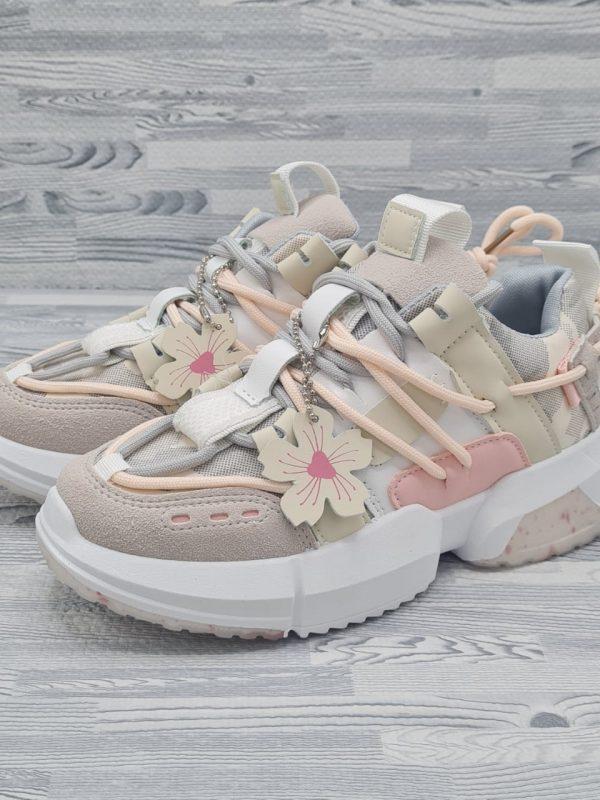 zapatos-de-moda-zapatos-de-mujer-botines-zapatillas-para-mujer-zapatos-de-plataforma-zapatos-online-botines-mujer-zapatos-anuwa-cherry