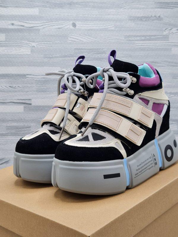 zapatos-de-moda-zapatos-de-mujer-botines-zapatillas-para-mujer-zapatos-de-plataforma-zapatos-online-botines-mujer-zapatos-anuwa-retrogray