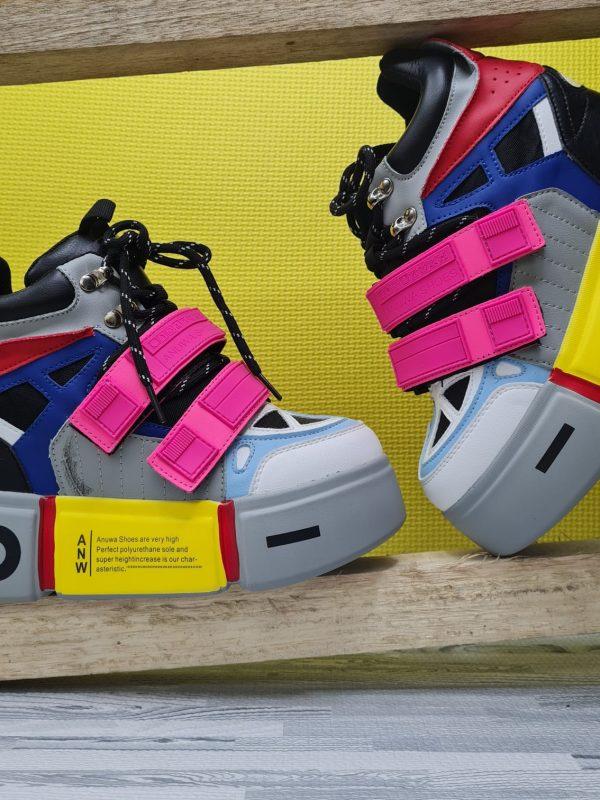 zapatos-de-moda-zapatos-de-mujer-botines-zapatillas-para-mujer-zapatos-de-plataforma-zapatos-online-botines-mujer-zapatos-anuwa-retropink