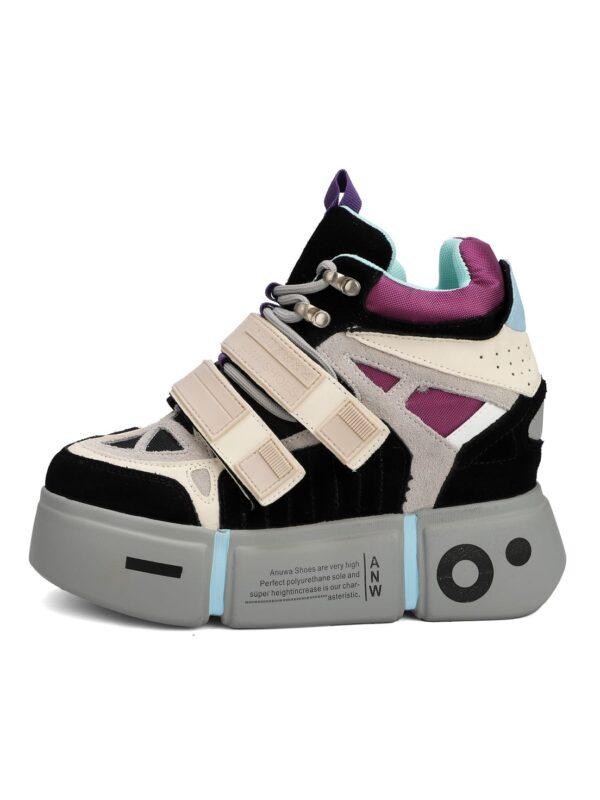 zapatos-de-moda-zapatos-de-mujer-botines-zapatillas-para-mujer-zapatos-de-plataforma-zapatos-online-botines-mujer-zapatos-anuwa-Retro5