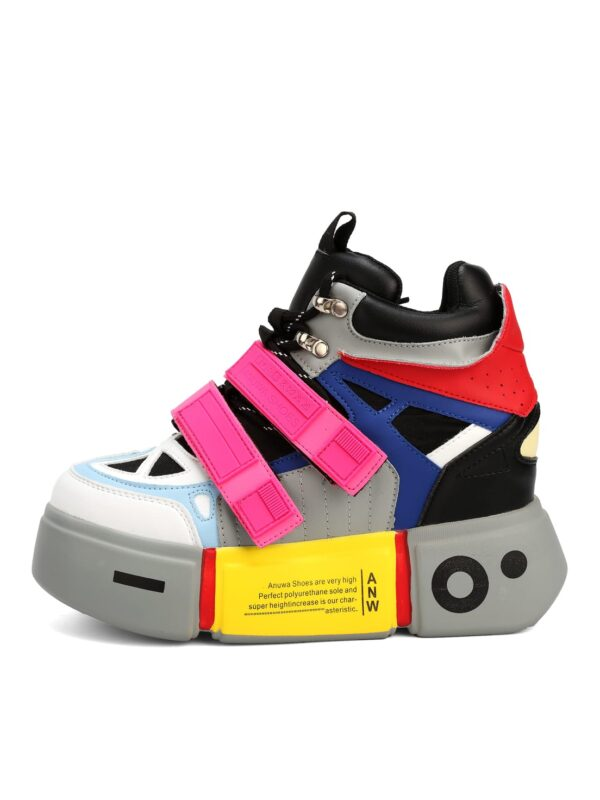 zapatos-de-moda-zapatos-de-mujer-botines-zapatillas-para-mujer-zapatos-de-plataforma-zapatos-online-botines-mujer-zapatos-anuwa-Retropink2