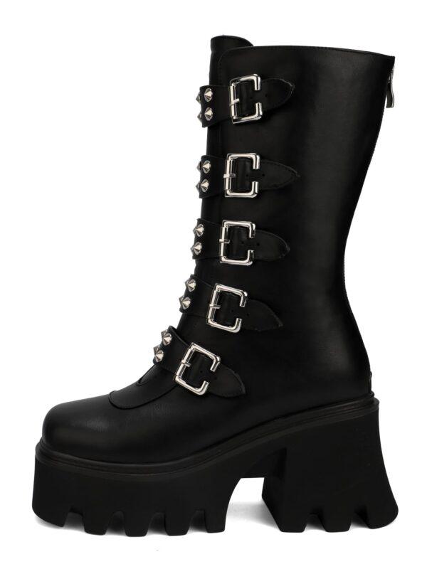 zapatos-de-moda-zapatos-de-mujer-botines-zapatillas-para-mujer-zapatos-de-plataforma-zapatos-online-botines-mujer-zapatos-anuwa-Taylor1