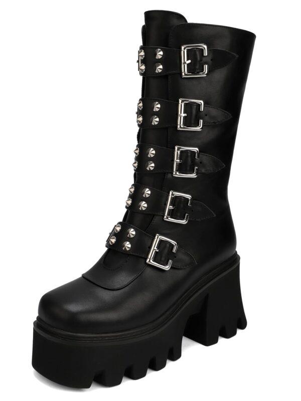 zapatos-de-moda-zapatos-de-mujer-botines-zapatillas-para-mujer-zapatos-de-plataforma-zapatos-online-botines-mujer-zapatos-anuwa-Taylor2